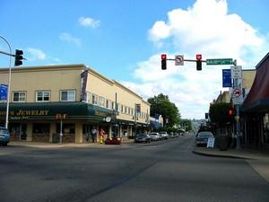 Auburn, WA