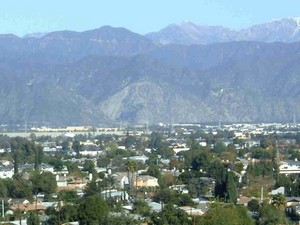 Baldwin Park, CA