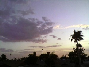 Glendale, AZ