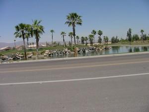 Goodyear, AZ
