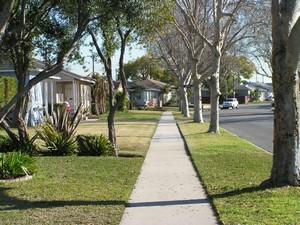 Lakewood, CA