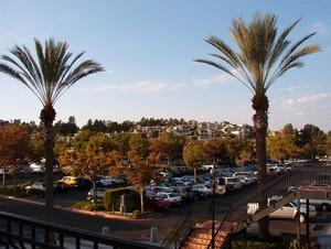 Mission Viejo, CA