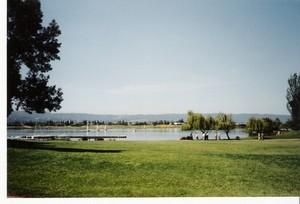 Mountain View, CA